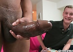 black girls riding dick
