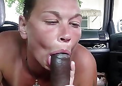 black girl interracial porn